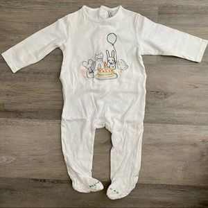 Stella McCartney Kids   Welcome Home Outfit